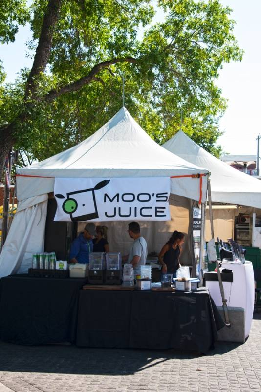 Rental frame tent at the Fringe Festival in Edmonton Alberta & Tent Rentals Superior Show Service