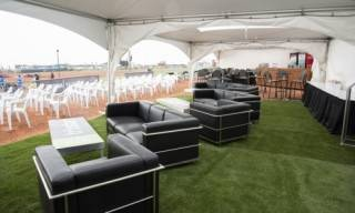 Event Rental Furniture