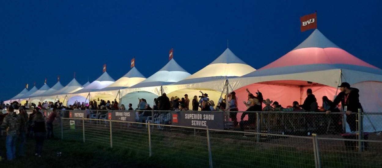 Frame tents for events including weddings, festivals, party tent, VIP tent, summer tent