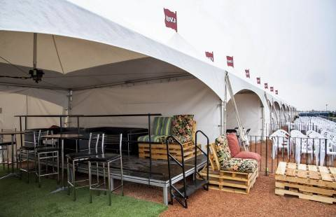 Tent furniture Old Army Outdoor Festival Furniture Rentals u2039 Handmade Tents Outdoor Rental Furniture Superior Show Service